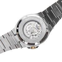 Zegarek męski Bulova 98A224-POWYSTAWOWY - zdjęcie 2