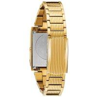 Zegarek męski Bulova 97C110 - zdjęcie 3