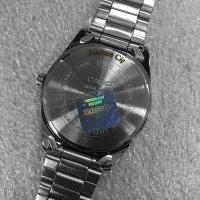 Zegarek męski Casio Klasyczne MTP-1302D-7BVEF-POWYSTAWOWY - zdjęcie 2