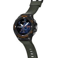 Zegarek męski Casio ProTrek WSD-F20A-GNBAE - zdjęcie 3