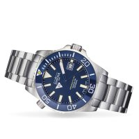Zegarek męski Davosa 161.522.04 - zdjęcie 2