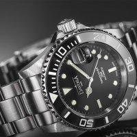 Zegarek męski Davosa 161.555.50 - zdjęcie 7