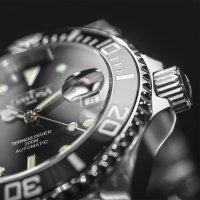Zegarek męski Davosa 161.555.50 - zdjęcie 6