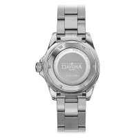 Zegarek męski Davosa 161.555.50 - zdjęcie 3