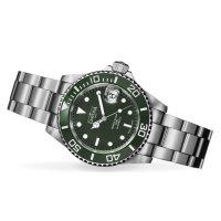 Zegarek męski Davosa 161.555.70 - zdjęcie 2