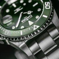Zegarek męski Davosa 161.555.70 - zdjęcie 3