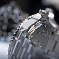 Zegarek męski Davosa 161.555.70 - zdjęcie 5
