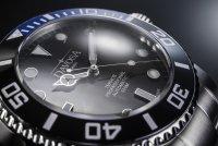 Zegarek męski Davosa 161.559.45 - zdjęcie 5