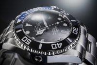 Zegarek męski Davosa 161.559.45 - zdjęcie 3