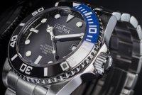 Zegarek męski Davosa 161.559.45 - zdjęcie 4