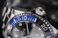 Zegarek męski Davosa 161.559.45 - zdjęcie 2