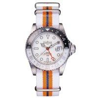 Zegarek męski Davosa 161.571.15 - zdjęcie 2