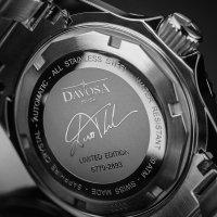 Zegarek męski Davosa 161.571.15 - zdjęcie 8