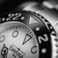 Zegarek męski Davosa 161.571.15 - zdjęcie 6