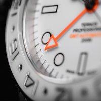 Zegarek męski Davosa 161.571.15 - zdjęcie 3