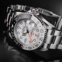 Zegarek męski Davosa 161.571.15 - zdjęcie 4