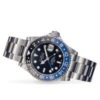 Zegarek męski Davosa 161.571.45 - zdjęcie 2