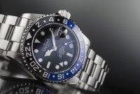 Zegarek męski Davosa 161.571.45 - zdjęcie 3