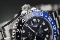 Zegarek męski Davosa 161.571.45 - zdjęcie 4