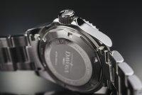 Zegarek męski Davosa 161.571.45 - zdjęcie 6