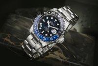 Zegarek męski Davosa 161.571.45 - zdjęcie 5