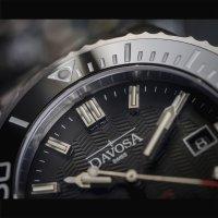 Zegarek męski Davosa 161.576.10 - zdjęcie 3