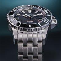 Zegarek męski Davosa 161.576.10 - zdjęcie 6