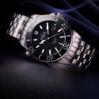 Zegarek męski Davosa 161.576.10 - zdjęcie 8