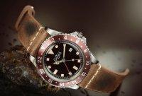 Zegarek męski Davosa 162.500.65 - zdjęcie 2