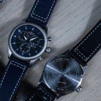 Zegarek męski Davosa 162.502.55 - zdjęcie 6