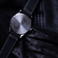 Zegarek męski Davosa 162.502.55 - zdjęcie 5