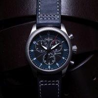 Zegarek męski Davosa 162.502.55 - zdjęcie 7