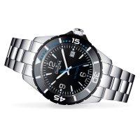 Zegarek męski Davosa 163.472.45 - zdjęcie 2