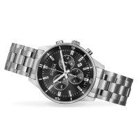 Zegarek męski Davosa 163.481.55 - zdjęcie 2