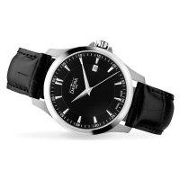 Zegarek męski Davosa 162.466.55 - zdjęcie 2