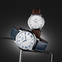 Zegarek męski Davosa 162.480.22 - zdjęcie 3