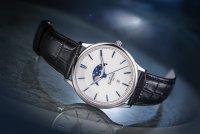Zegarek męski Davosa 162.496.15 - zdjęcie 2