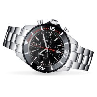 Zegarek męski Davosa 163.473.65 - zdjęcie 2