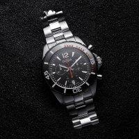 Zegarek męski Davosa 163.473.65 - zdjęcie 4