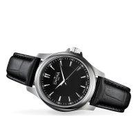 Zegarek damski Davosa 167.587.55 - zdjęcie 2