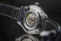 Zegarek męski Davosa 161.585.45 - zdjęcie 5