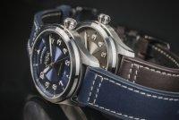 Zegarek męski Davosa 161.585.45 - zdjęcie 4
