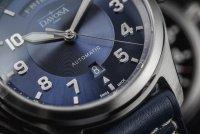 Zegarek męski Davosa 161.585.45 - zdjęcie 2