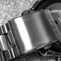 Zegarek męski Diesel ON DZT2004-POWYSTAWOWY - zdjęcie 2