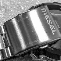 Zegarek męski Diesel ON DZT2004-POWYSTAWOWY - zdjęcie 3