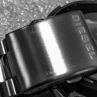 Zegarek męski Diesel ON DZT2004-POWYSTAWOWY - zdjęcie 4