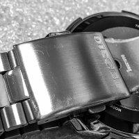 Zegarek męski Diesel ON DZT2004-POWYSTAWOWY - zdjęcie 5