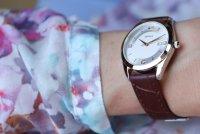 Zegarek męski Doxa Royal 222.10.022.01 - zdjęcie 3