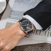 Zegarek męski Epos 3434.183.20.34.25 - zdjęcie 7
