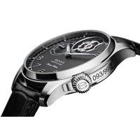 Zegarek męski Epos 3434.183.20.34.25 - zdjęcie 3